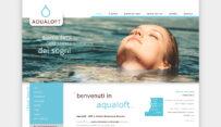 aqualoft